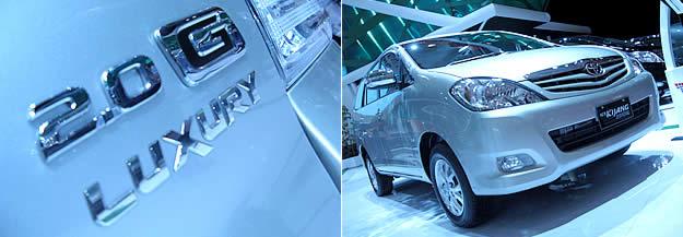 innova luxury 3