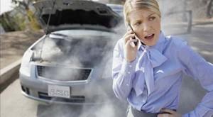 Awas Mesin Mobil Anda Overheat